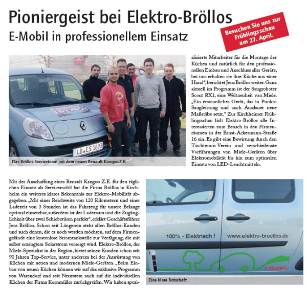 elektro-broellos.de