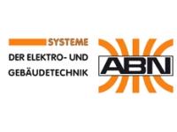 www.elektro-broellos.de